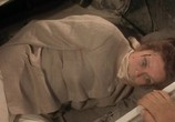 Сцена из фильма Зло, творимое людьми / The Evil That Men Do (1984) Зло, творимое людьми сцена 4