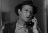 Фильм Странствия Салливана / Sullivan's Travels (1941) - cцена 2