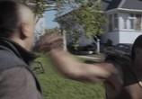 Фильм Тёмная лошадка / The Dark Horse (2014) - cцена 1
