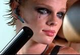 Сцена из фильма Перевозчик 2 / Le Transporteur II (2005) Перевозчик 2