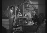 Фильм Чудовище с глубины 20000 морских саженей / The Beast from 20,000 Fathoms (1953) - cцена 2