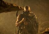 Фильм Риддик / Riddick (2013) - cцена 2