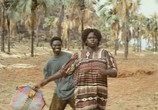 Фильм Самба Траоре / Samba Traoré (1992) - cцена 7
