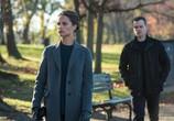 Фильм Джейсон Борн / Jason Bourne (2016) - cцена 1