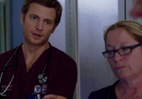 Сериал Медики Чикаго / Chicago Med (2015) - cцена 5