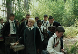 Фильм Гарри Поттер и узник Азкабана / Harry Potter and the Prisoner of Azkaban (2004) - cцена 7