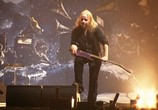 Сцена из фильма Nightwish - Showtime, Storytime (2013) Nightwish - Showtime, Storytime сцена 6