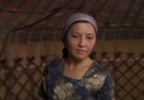Фильм Светлая прохлада / Boz salkyn (2007) - cцена 5