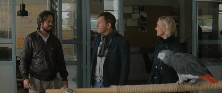 Потерянные в мюнхене (2015) скачать торрент в хорошем качестве.