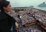 Сцена из фильма Гонка на вымирание / Racing Extinction (2015) Гонка на вымирание сцена 5