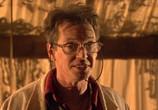 Сцена из фильма Дети шпионов 2: Остров несбывшихся надежд / Spy Kids 2: Island of Lost Dreams (2003) Дети шпионов 2: Остров несбывшихся надежд сцена 6