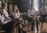 Фильм Дальше по коридору / Down a Dark Hall (2018) - cцена 2
