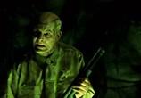 Сцена из фильма Морг / Mortuary (2005) Проклятый морг сцена 2