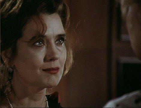 Ночные забавы (1991) смотреть онлайн или скачать фильм через.