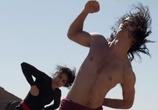 Сцена из фильма Танцующий в пустыне / Desert Dancer (2015)