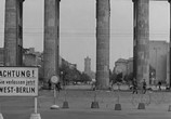 Фильм Один, два, три / One, Two, Three (1961) - cцена 2