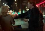 Сцена из фильма Я люблю тебя, или Развод по-шведски / Jag älskar dig - En skilsmässokomedi (2016) Я люблю тебя, или Развод по-шведски сцена 1