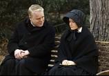 Фильм Сомнение / Doubt (2009) - cцена 1