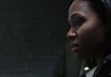 Сериал Сонная Лощина / Sleepy Hollow (2013) - cцена 5