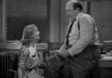 Сцена из фильма Чистосердечное признание / True Confession (1937) Чистосердечное признание сцена 1