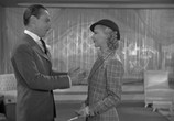 Сцена из фильма Цилиндр / Top Hat (1935)