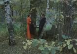 Сцена из фильма Экипаж (1979) Экипаж сцена 9