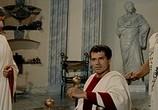 Фильм Ганнибал / Hannibal (1959) - cцена 1