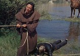 Сцена из фильма Невада Смит / Nevada Smith (1966) Невада Смит сцена 24