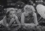 Сцена из фильма Геенна / Gehenna (1938) Геенна сцена 5
