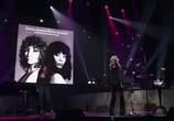 Музыка Barbra Streisand - The Music...The Mem'ries...The Magic! (2017) - cцена 4