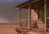 Сцена из фильма Страна холмов и долин / The Hi-Lo Country (1998) Страна холмов и долин сцена 1
