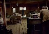 Сцена из фильма Спасение / The Salvation (2014) Спасение сцена 3