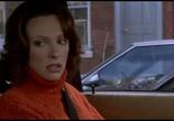 Фильм Шестое чувство / The Sixth Sense (2000) - cцена 9