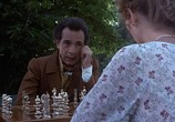 Фильм Грести по ветру / Remando al viento (1988) - cцена 8