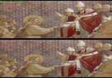 Сцена из фильма Собор Святого Петра и Великая базилика / St. Peter's and the Papal Basilicas of Rome 3D (2016) Собор Святого Петра и Великая базилика сцена 11