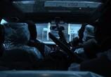 Фильм Шальные деньги: Роскошная жизнь / Snabba cash - Livet deluxe (2013) - cцена 4