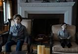 Фильм Кукла 2: Брамс / Brahms: The Boy II (2020) - cцена 3