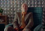 Сцена из фильма Заводной апельсин / A Clockwork Orange (1971) Заводной апельсин сцена 10