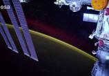 Сцена из фильма Земля / Earth timelapses (2014)