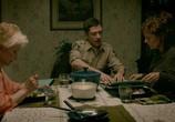 Сцена из фильма Призвание / The Calling (2014) Призвание сцена 7