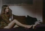 Сцена из фильма Немного солнца в холодной воде / Un peu de soleil dans l'eau froide (1971)