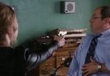 Сцена из фильма Никаких подсказок / No Clue (2013) Никаких подсказок сцена 12