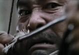 Фильм Стрела. Абсолютное оружие / Choi-jong-byeong-gi Hwal (2011) - cцена 5
