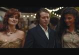Фильм Эскобар / Loving Pablo (2018) - cцена 5