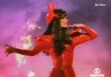 Сцена из фильма V.A.: VH1 All Classics Hits (2005) V.A.: VH1 All Classics Hits сцена 1