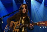 Сцена из фильма Blues Caravan: featuring Aynsley Lister, Erja Lyytinen & Ian Parker (2005) Blues Caravan: featuring Aynsley Lister, Erja Lyytinen & Ian Parker сцена 1