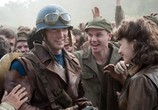 Фильм Первый мститель / Captain America: The First Avenger (2011) - cцена 7