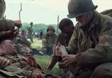 Фильм Спасти рядового Райана / Saving Private Ryan (1998) - cцена 9