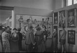 Сцена из фильма Похищенные сокровища Европы / Hitler versus Picasso and the Others (2018)
