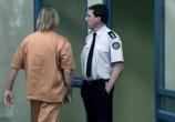Сцена из фильма Убивая время / Killing Time (2010) Убивая время сцена 7